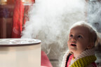 【医師Q&A】加湿器肺って何?赤ちゃんがいる家庭での注意点
