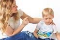 ママに「ダメ!」と言われた時、子どもに起こる3つの反応って?