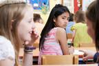 小学校では8万件増加!「いじめられない子」に育てる4つのルール