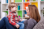 【3歳~】子どもの言葉遣いを正す!「親子コミュニケーション術」