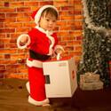 11月中に予約して!「クリスマス限定」サービス&イベント5選