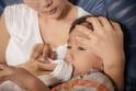 家族全滅も!? 「ノロウイルスの被害が拡大する」NG行動3つ