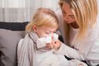 【小児科Q&A】鼻水の色で見分ける風邪の症状って?