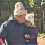 パパが選ぶのはコレ!3歳男の子が喜ぶ「Xmasプレゼント」5選