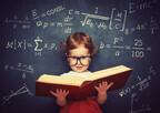 女の子ママにおすすめ!「理系脳を育てる」遊び方3つ