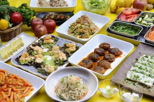 野菜嫌いな子も楽しめる!? おすすめ「表参道レストラン」3選