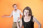 夫の見た目が「妻の評価」に影響!? 特に気になるポイント3つ