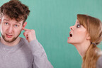 口癖はあの一言!夫がおびえる「怖すぎる妻」の特徴4つ #15【逃げられ妻】