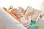 【0歳】保育士も実施!「語彙力を伸ばす」コミュニケーション