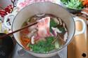 食べすぎ注意!NG鍋食材3つ&栄養満点ヘルシー鍋レシピ