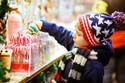 子どもが「お店のモノ」を壊したら…親は弁償するべき?