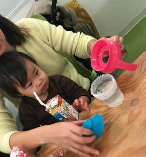 これは使える!ママたちが大絶賛の「離乳食アイテム」5選
