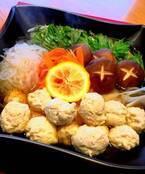 鍋の「くずきり・春雨」に要注意!ダイエット中の落とし穴3つ