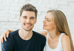【38歳】子作り宣言、夫にどう伝える?