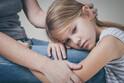 もう5歳なのに「ママべったり」で不安…何が原因?