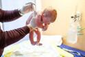 助産師に聞いた!お産の時、いつ「会陰切開」するの?