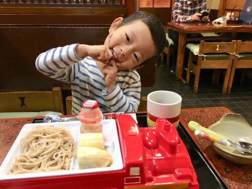 「お野菜も食べなさい!」に3歳男児の反応は!? ゴローパパ#40