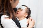【小児科Q&A】高熱が出たら注意したい!「熱せん妄」とは?