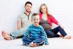 夫婦バラバラの子育て方針はアリ!? 「子どもへの好影響」3つ