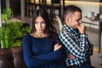 年末に離婚…!? 「夫婦トラブルになりやすいイベント」3つ