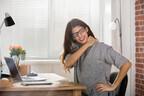 「肩こり・頭痛」は何が原因?ストレートネック&猫背チェック法