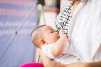 「母乳育児だってつらいよ…(涙)」エピソード4選