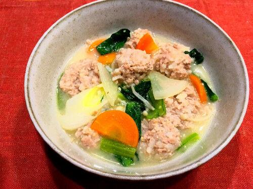 15分でパパっと♪夫の帰宅が遅い時の 「ずぼら飯」レシピ2品