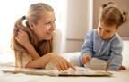 赤ちゃんから楽しめる!プレゼントに嬉しい「しかけ絵本」12選