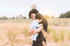 「幸せなのに不安…」アイデンティティ・クライシスの母たち