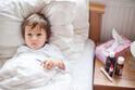 【ロタ&ノロ対策】赤ちゃんに多い「隠れ脱水状態」の見分け方