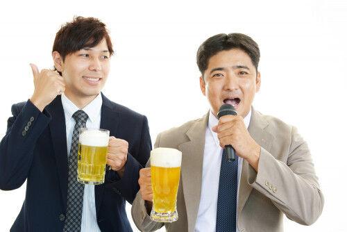 「年末は週5で飲み!」忘年会・新年会に参加するパパ達に思うこと