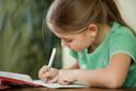 小学校入学後では遅い!?「ひらかなの読み書き」が進む3つのマスター術