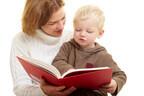 道徳心や良心を育てる「幼児期のイチオシ名作絵本」6選