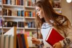 「本屋の片隅に置かれている絵本」にこそある大事な教訓5つ