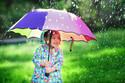 傘選びに使える「身長別サイズ表」 3歳・女の子にオススメの傘は?