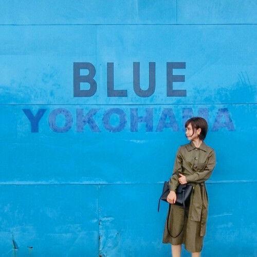 「インスタ映えNo.1」はどこ?横浜のおすすめフォトスポットTop10
