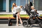 育休明けの職場復帰…ママが体験したトラブル事例と解決策は?