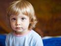 【2~3歳】口数が少ない子の特徴って?発語への対処法