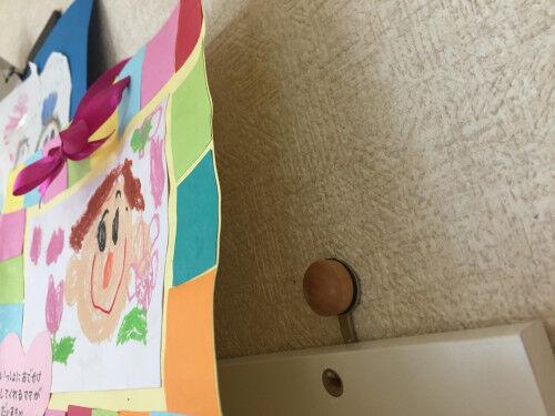 収納&お片づけ育児に大活躍!「壁面フック」の活用事例4つ