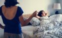 不妊治療で焦って「イライラ妻」に…NGワードと対処法は?【妊活QA #27】