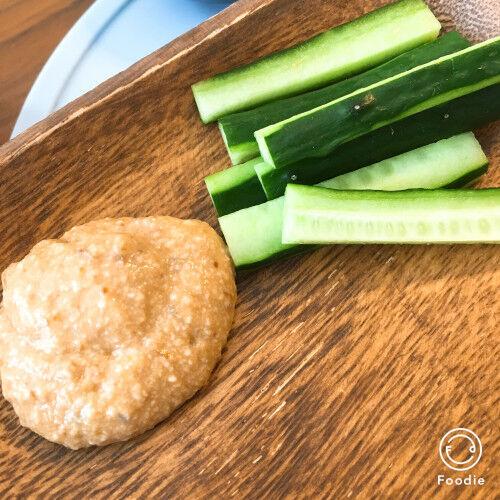 野菜嫌いにしない!栄養バランス満点「幼児食おかずレシピ」5つ