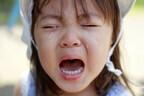 【イヤイヤ期】2歳児の泣きぐずり…どうしたらいい?