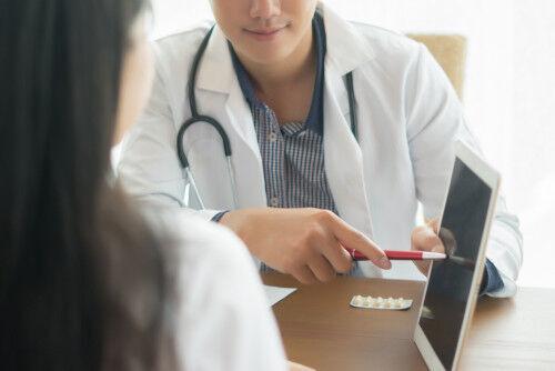 「不育症」を知る…検査可能な病院へ【不育症シリーズ #8】