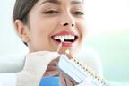 口元のケアで印象が変わる!? 人気の「美歯習慣・歯のメンテナンス」4つ