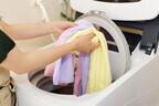 梅雨時期の洗濯物の悩みを解消!「室内で乾かすお助け便利グッズ」8選
