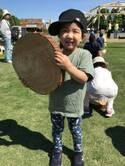【夏休み】3歳~男の子におすすめ!都内近郊「体験イベント施設」7選