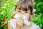 【医学博士監修】鼻水が出ていてもプール入れる?気になる鼻水の色と症状