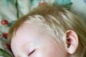 睡眠中も「熱中症」に注意!汗をかきやすい子どもの脱水症・熱中症対策3つ