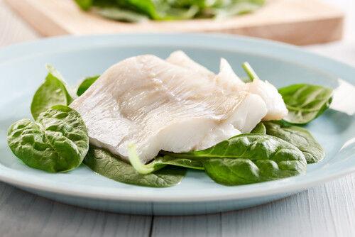 <7~8ヶ月>茹でるだけでOK!「お魚ストック」の作り方【フリージング離乳食】#02