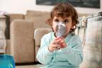 【喘息Q&A】 喘息はアレルギーの病気なの?原因と検査方法 #01